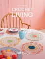 Crochet Living