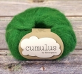 Cumulus - 903 Bottle Green