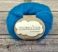 Cumulus - 906 Turquoise#