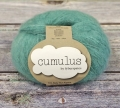 Cumulus - 910 Sea Green