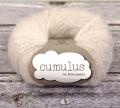 Cumulus - 914 Pearl