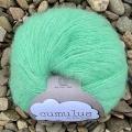 Cumulus - 930 Mint*