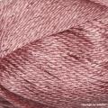 DB Luxury Silk DK - 10 Blush