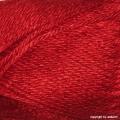 DB Luxury Silk DK - 12 Scarlet