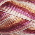 DB Luxury Silk DK - 45 Fruit Salad