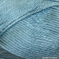 DB Luxury Silk DK - 19 Sea Green
