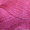 DB Luxury Silk DK - 20 Hot Pink
