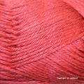 DB Luxury Silk DK - 21 Coral