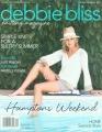 Debbie Bliss Knitting Magazine F/S 2010