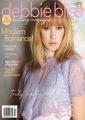 Debbie Bliss Knitting Magazine F/S 2011