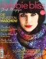 Debbie Bliss Knitting Magazine H/W 2011