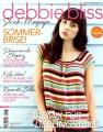Debbie Bliss Knitting Magazine F/S 2012