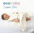 Eco Baby