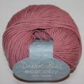 Eco Baby - 027 Blush