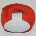 Eco Baby - 033 Burnt Orange