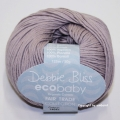 Eco Baby - 041 Pale Lilac