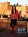 Eco - FairTrade Collection