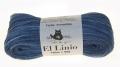 El Linio - 2274 Armeeblau