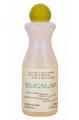 Eucalan - Eucalyptus 100ml