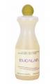 Eucalan - Lavendel 500ml