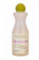 Eucalan - Lavendel 100ml