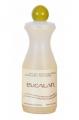 Eucalan - Natural 500ml