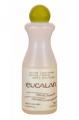 Eucalan - Natural 100ml