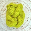 Faery Wings - 04 Chartreuse