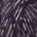 Fazed Tweed - 003 Sycamore