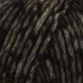Fazed Tweed - 009 Oak