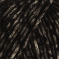 Fazed Tweed - 010 Ebony