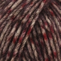 Fazed Tweed - 011 Elderberry