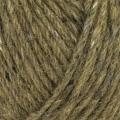 Felted Tweed Aran - 721 Cork#