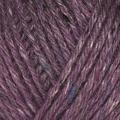 Felted Tweed Aran - 738 Dark Violet#