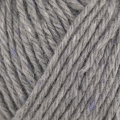 Felted Tweed Aran - 728 Dusty#