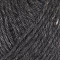 Felted Tweed Aran - 729 Soot#