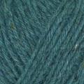 Felted Tweed Aran - 725 Teal#