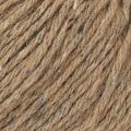 Felted Tweed Aran - 779 Camel*