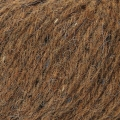 Felted Tweed Aran - 780 Cinnamon*