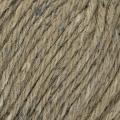 Felted Tweed Aran - 781 Stone*