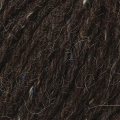 Felted Tweed Aran - 783 Treacle