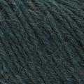 Felted Tweed Aran - 784 Sea Storm