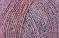 Felted Tweed Colour - 021 Blush