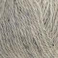 Felted Tweed - 177 Clay