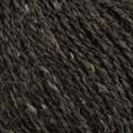 Felted Tweed - 145 Treacle