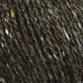 Felted Tweed - 153 Phantom