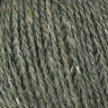 Felted Tweed - 172 Ancient