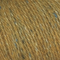 Felted Tweed - 193 Cumin