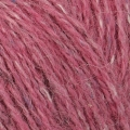 Felted Tweed - 199 Pink Bliss*
