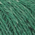 Felted Tweed - 203 Electric Green*
